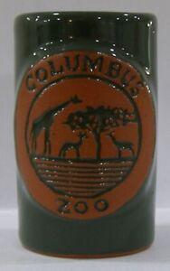 Columbia-Zoo-Shot-Glass-4536