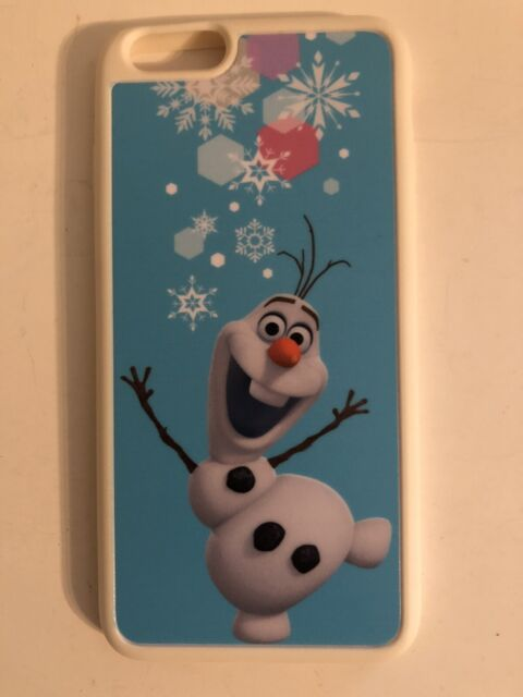 Princess Anna iphone case