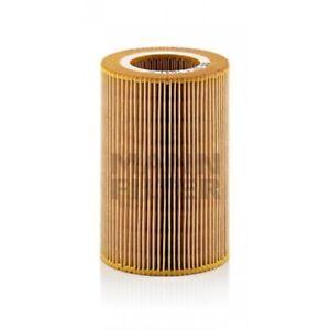 Filtro-hombre-filtro-de-aire-Smart-c1041-Mann-Filter-C-1041