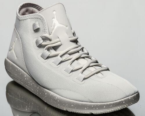 834064 Men 005 Sneakers Größen Letzte Bone Casual Light Reveal Jordan Lifestyle BqnzwH6xO