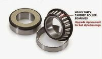 Suzuki Rm 250 1976 - 1978 Steering Stem Bearing Kit 22-1042.