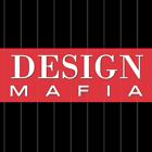designmafiastore