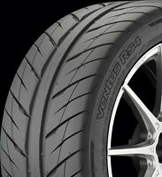 Hankook Ventus R-S4 255/40-17 XL Tire (Single)