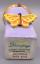 Peggy-Turchette-Silvestri-Dolomite-Decoupage-Butterfly-Vase-Placecard-Holder thumbnail 4