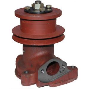 Original-Wasserpumpe-Belarus-MTS-80-920-Art-Nr-240-1307010-neu