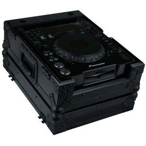 Total-Impact-TIP-Flight-Carry-Case-for-Pioneer-CDJ2000-Nexus-Stealth-Black