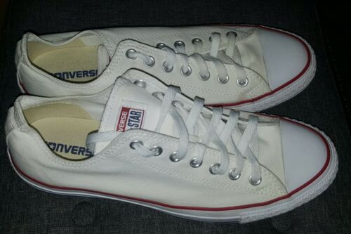 Converse ALL STAR Mint Condition !!! 10