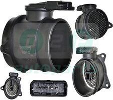 For BMW Mini R56 R55 Cooper D One D Mass Air Flow Meter Sensor 13627794972