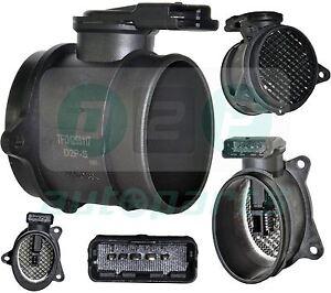 Volvo v40 s40 calefacción panel 9041704807 9090106339 804629 6134 44