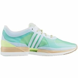 adidas-by-Stella-McCartney-Diorite-Adizero-Sizes-4-8-RRP-140-BNIB-F32655