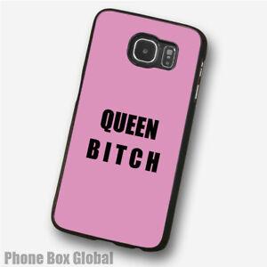 samsung s7 queen case