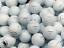 thumbnail 26 - AAA - AAAAA Mint Condition Used Golf Balls Assorted Brands & Quantity