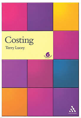 Costing-ExLibrary