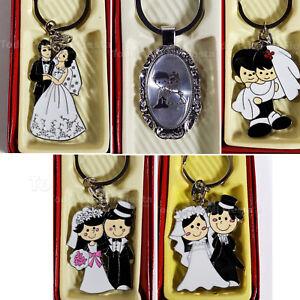 Wedding-Favors-Key-Chain-Bride-Groom-Keychains-Recuerdos-de-Boda-Llaveros-12