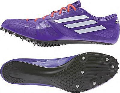 Adidas Adizero Prime SP Sprint Track