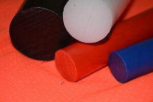 NYLON-PLASTIC-ROD-SHAFT-BAR-BLACK-WHITE-6MM-10MM-20MM-25MM-30MM-40MM-50MM-60MM
