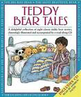 Teddy Bear Tales by Anness Publishing (Mixed media product, 2011)