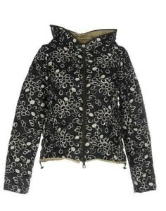 Duvetica-women-down-jacket-color-Black-size-8-new-with-tags
