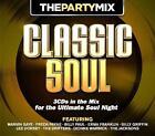 Party Mix Classic Soul (2013)
