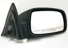 SIDE MIRROR for TOYOTA CAMRY 07-11  POWER HEATED DRIVER LEFT 5PIN