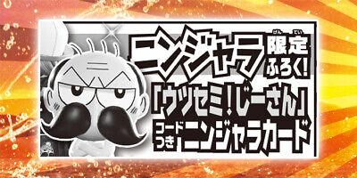 Ninjala KORO DRAGON  korokoro DLC SERIAL CODE ONLY