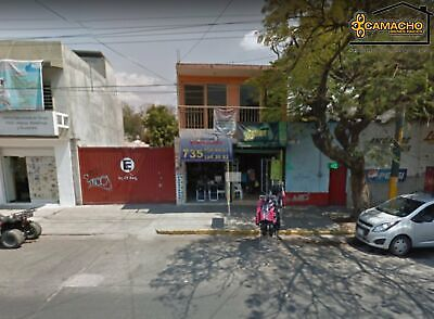 Local en Venta, Cuautla OCL-0090