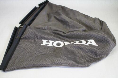 NEW Honda 81320-VLO-P00 Mower Bag fits Honda HRR216 Push Mower