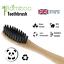 Bamboo-Toothbrush-Biodegradable-Vegan-Organic-Eco-By-Vivco thumbnail 5