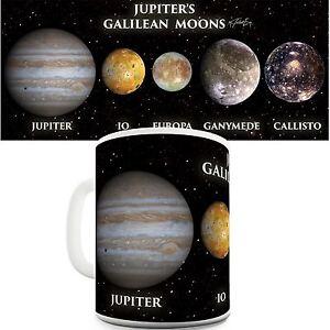 Jupiter-039-s-Moons-Funny-Novelty-Coffee-Tea-Mug