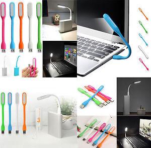 USB-LED-Light-Mini-Flexible-Lamp-For-Computer-Keyboard-Night-Reading-Notebook