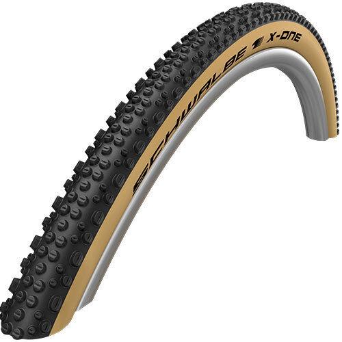 Schwalbe Schwalbe Schwalbe Fahrrad Reifen X-One Allround Evo OSC    alle Größen  | Abgabepreis  1fb5ff