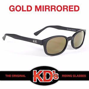 KD-039-s-Flat-Matte-Black-Gold-Mirror-Sunglasses-Harley-Davidson-ASOTV-Jax-Teller
