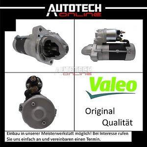525 // 530 // 535 d 12417788680 ANLASSER Bosch // Valeo Ausführung BMW 5 E60