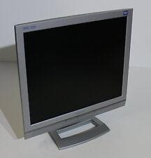 "01-05-03735 SCHERMO Medion md32119pr 48,3cm 19"" LCD TFT monitor display"
