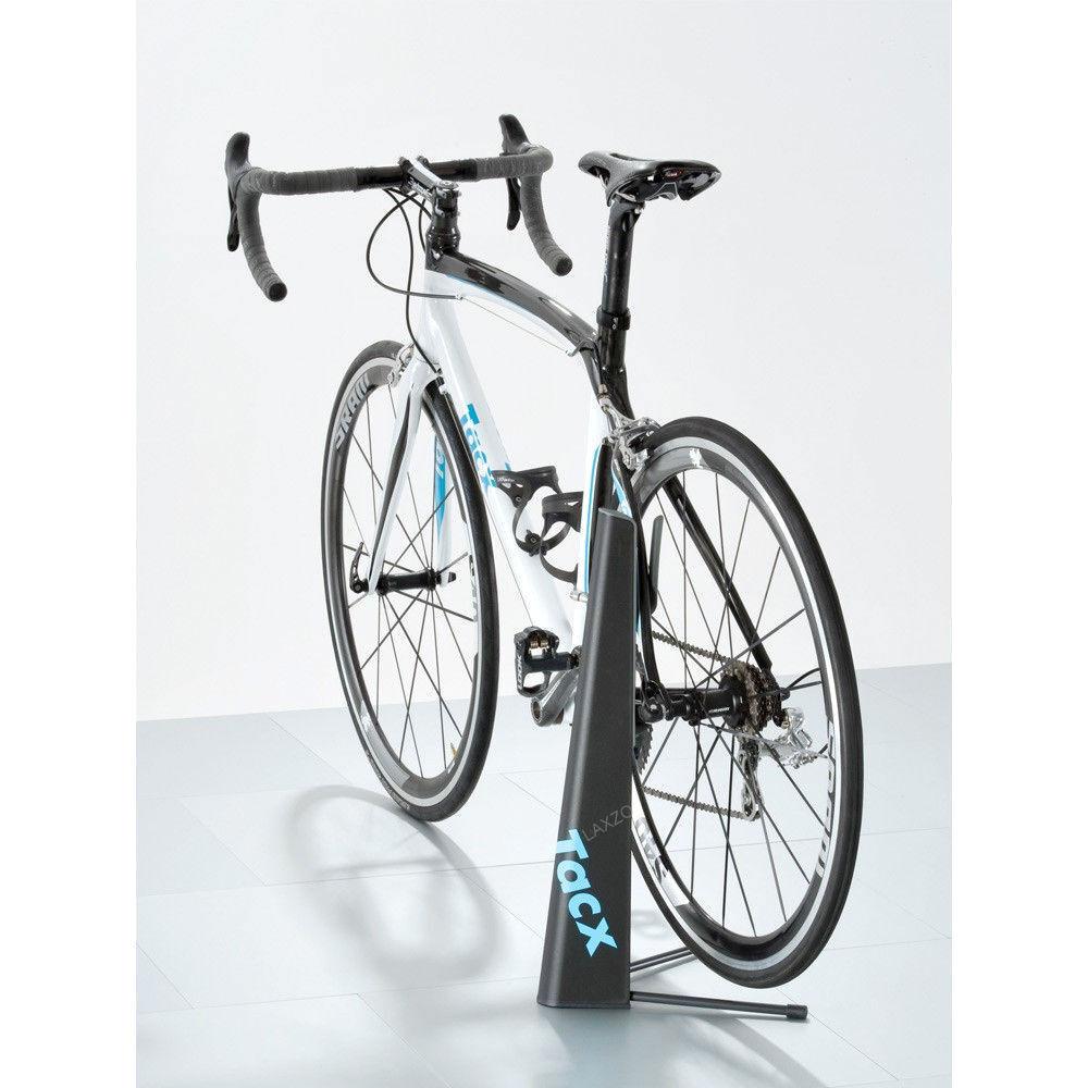 Tacx T3125 Gem Fahrrad Stand für Berg Straße Fahrrad Radfahren Radsport