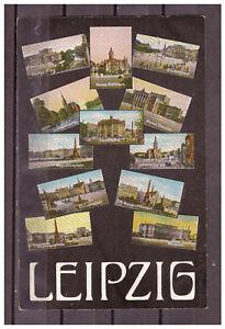 Ansichtskarte-Leipzig-Stadtansichten-AK-Zugstempel