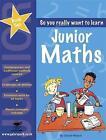 Junior Maths: Book 2 by David Hilliard (Paperback, 2008)