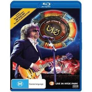 JEFF-LYNNE-039-S-ELO-LIVE-IN-HYDE-PARK-BLU-RAY-ALL-REGIONS-NEW