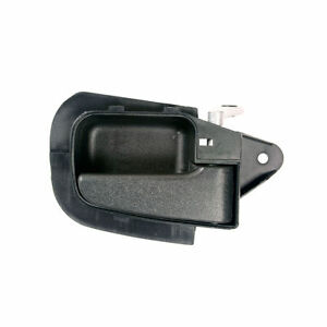 Inside Door Handle - Front Pass Side (RH) - Fits BMW 92-98 E36 3-SERIES, COUPE