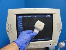 Toshiba PLT-604AT Linear Array Ultrasound Probe for Aplio & Xario Series (9682)