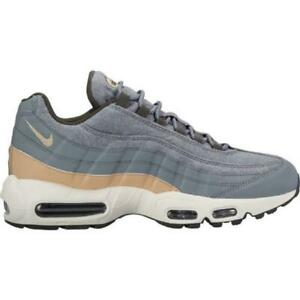 2015 STUSSY X NIKE AIR MAX 95 OLIVE GREEN ALL SIZES 6 12 NEW 7 8 9 10 11 12