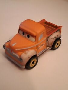 DISNEY-PIXAR-CARS-MINI-RACERS-SMOKEY