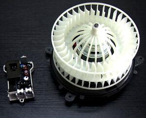 For Mercedes W220 W215 A C Heater Blower Motor 2208203142
