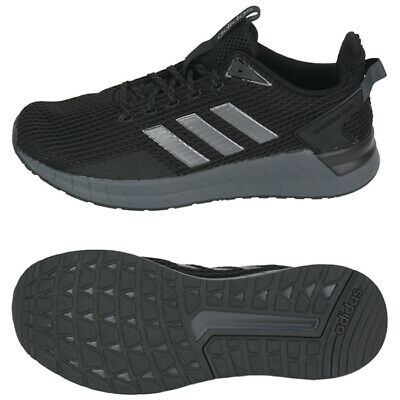 Adidas Questar Ride (EE8374) Running Shoes Gym Trainers Runners Sneakers   eBay