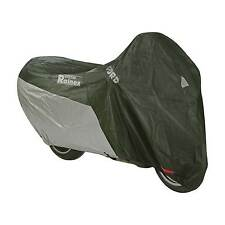 Oxford Motorcycle / Bike Rainex Deluxe Protective Cover - Small (158x88x88cm)