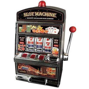jugar jackpot party casino slots gratis
