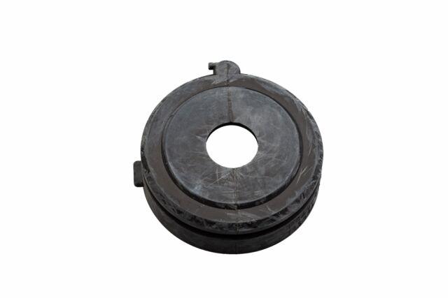 NOS OEM GM Crankcase Vent Tube Grommet Part# 10126723