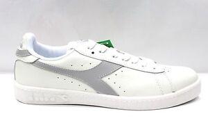 Caricamento dell immagine in corso Scarpe-Diadora-GAME-L-Shoes-Sneakers- basse-Unisex- ef8552a774c