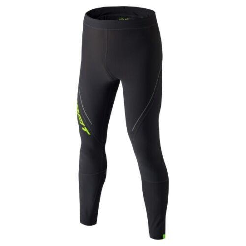 Dynafit Ultra Long Tights Asphalt 70808//0983// Outdoorkleidung für Männer Hosen
