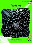 Patterns: Early: Level 4 by Pam Holden (Paperback, 2004)
